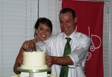 Holihan Wedding