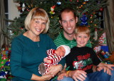 Christmas Part II