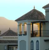 Marriott Vacation Club Resorts