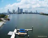 Scenes Of Singapore 2