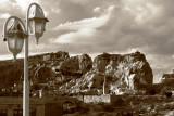 Ürgup - Capadócia