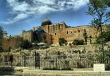 HOLY LAND / ISRAEL