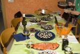 Sushi Cris