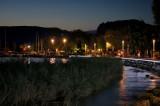 Lake Garda pre 2011