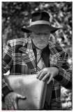 1940s salesman.jpg