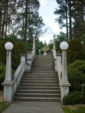 22. Gateway to the Fountain