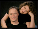 Laurel & Jim