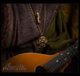 Proofs - Parrish Relics - Focus on Parrish Relics