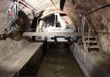 Paris Sewers Tour