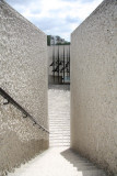 Deportation Memorial, Paris