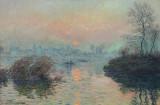 Monet, Petit Palais