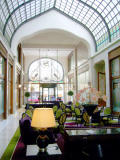 Gresham Palace, Four Seasons Hotel (CB)