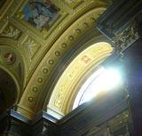 St Stephen's Basilica (CB)