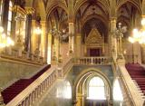 Parliament Building (CK)