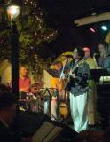 Jazz Garden (CB)