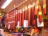 Great Market Hall (CB)