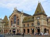 Great Market Hall (AB)