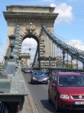 Chain Bridge (CB)