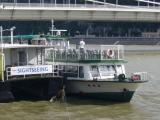 Danube Cruise Boat (CK)