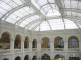 Applied Arts Museum (CK)