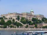 Buda Castle (CK)