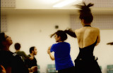 chico dance theater 08 final critique
