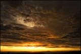 dp1 skyes