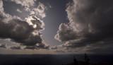 ricoh gx100 skyes