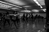 cdt dancers (1st critique 09)