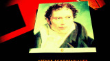 coffee with schopenhauer