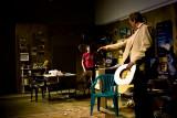 rogue theatre's 'killer joe' dir. amber miller