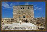 Zippori of Galilee