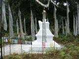 West Sikkim - Revisited