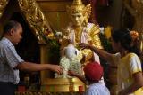 012 - Swedagon pagoda