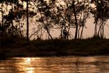 061 - Inle canals