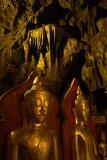 076 - Cave at Pindaya