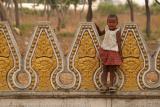 086 - Sagain kid