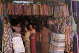 119 - Aung San market, Yangon
