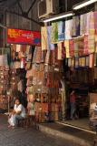 120 - Aung San market, Yangon