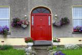 Tramore Door