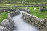 Burren Stone