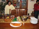 Grand Chef Teresa