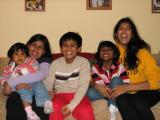 Cousins_2