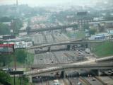 Roadways of Commerce