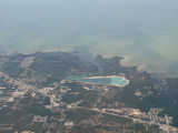 Fillman Bayou and Lake Baywood, FL