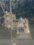 Building a nuclear plant