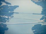 Bridges at Clarksville, VA