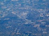 A California population Center