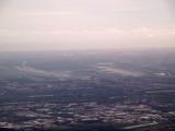 Approaching Suvarnabhumi
