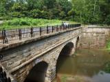 Catoctin Aqueduct